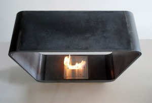 cheminee-beton-cire-moon-taporo