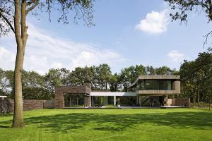 HILBERINKBOSCH-garden-facade_RdW-10