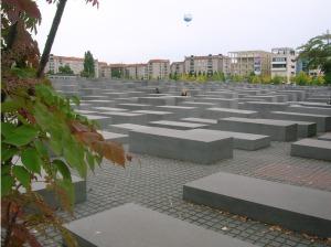 6018049-_Berlin