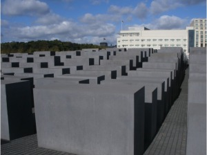 6389496-The_Holocaust_Memorial_Berlin