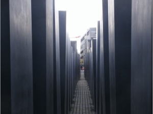 6389499-A_claustrophobic_feeling_as_the_slabs_get_taller_Berlin