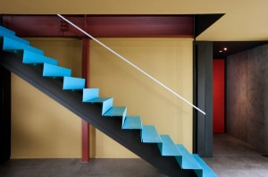 steel-staircases-idea-900x596