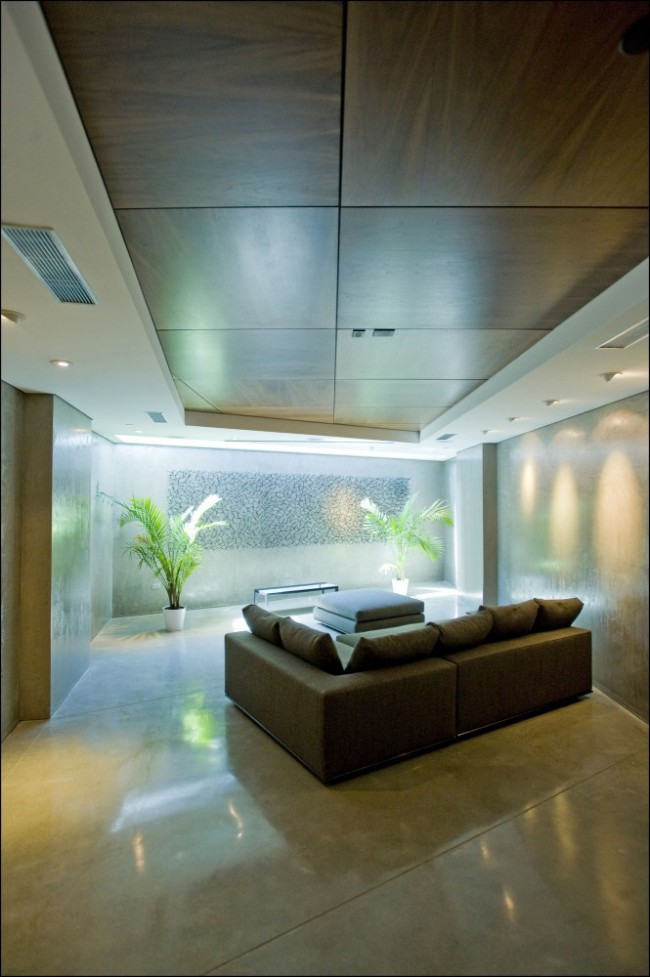 50a1b004b3fc4b0c8c00011b_the-lemperle-residence-jonathan-segal-faia_6006largetiffs_copy-665x1000