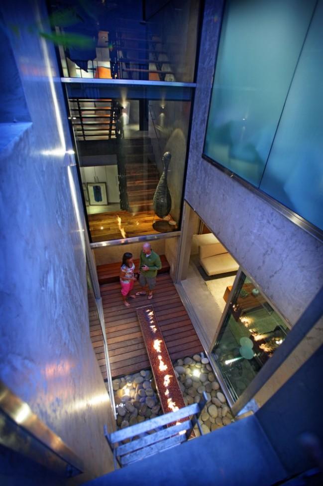 50a1b052b3fc4b0c8c000130_the-lemperle-residence-jonathan-segal-faia_segal_20-666x1000