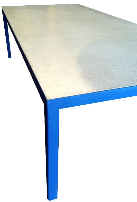 blue.concretetable