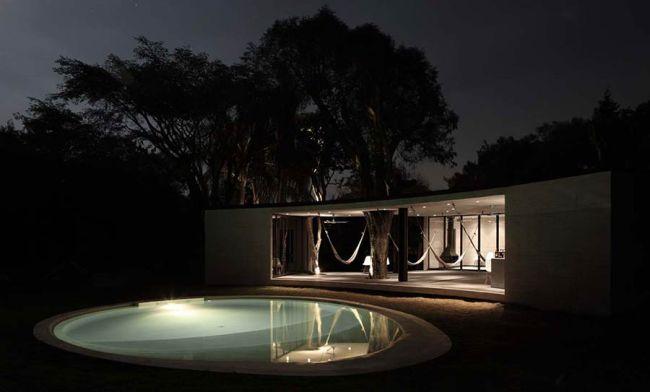 Cadaval-&-Sola-Morales-tepoztlan-lounge-7