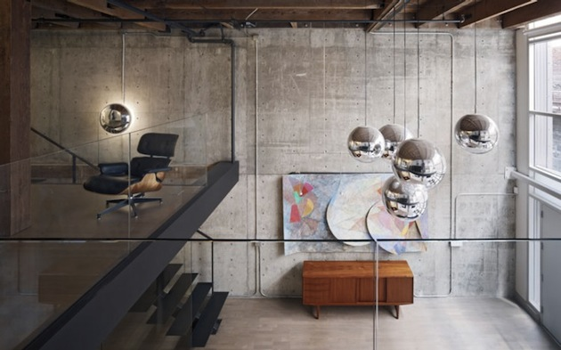 Renovated-Oriental-Warehouse-by-Edmonds-Lee-Architects-5