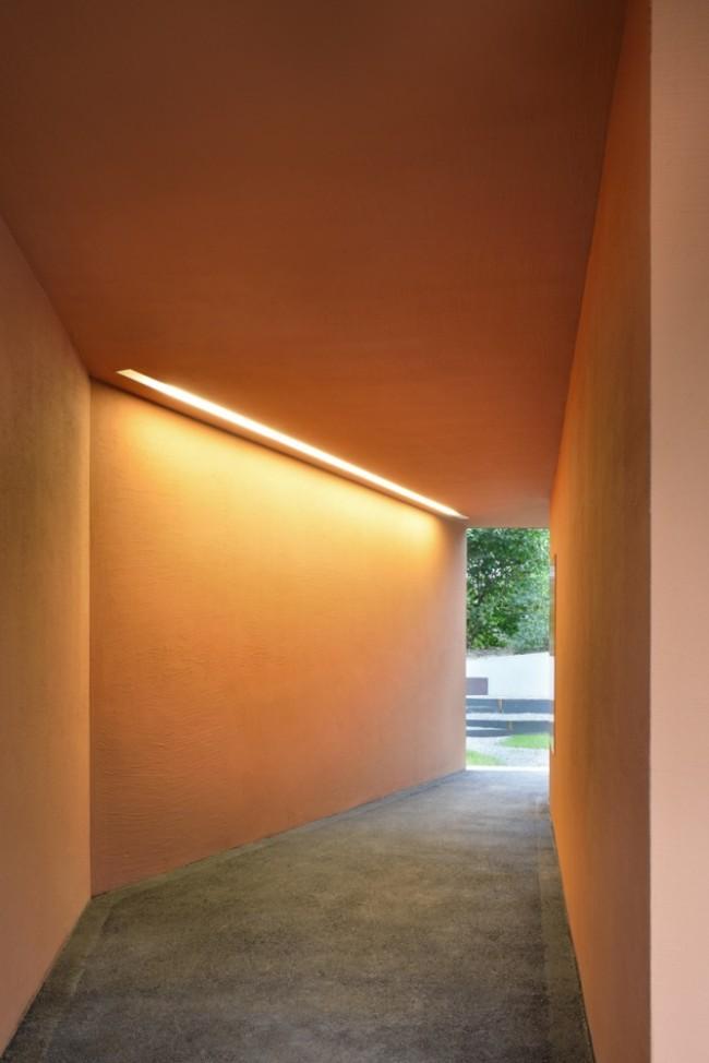 509bf350b3fc4b2c55000019_duplex-house-l3p-architects_3_asd_277-064-667x1000