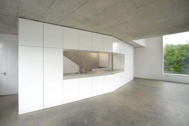 509bf391b3fc4b2c55000020_duplex-house-l3p-architects_9_asd_277-001-1000x667