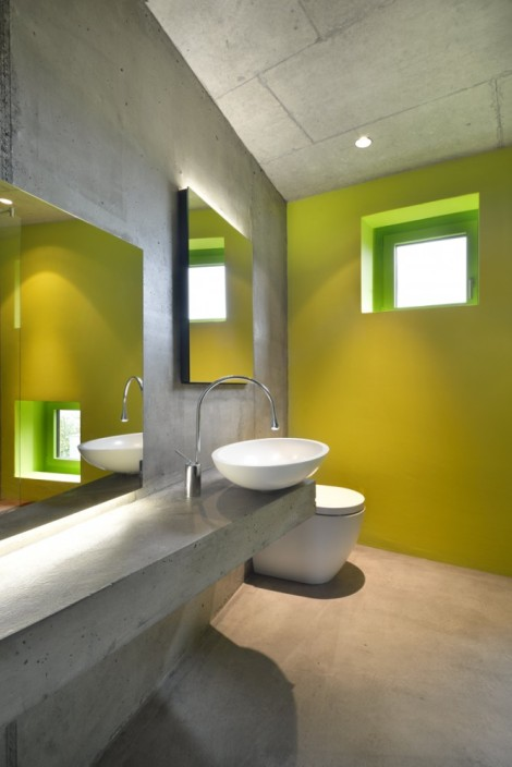 509bf39fb3fc4b2c55000023_duplex-house-l3p-architects_11_asd_277-048-667x1000
