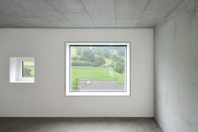 509bf3c3b3fc4b2c55000025_duplex-house-l3p-architects_16_asd_277-019-1000x667