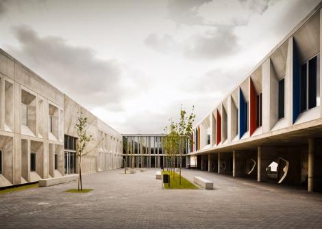 Braamcamp-Freire-Secondary-School-by-CVDB-Arquitectos_ss_1
