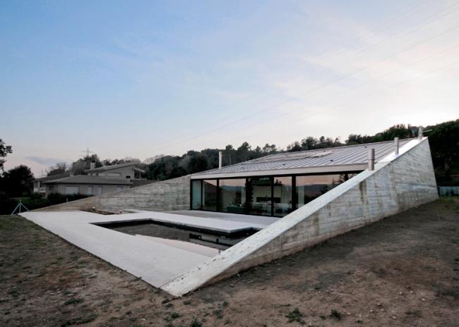 Casa-Montfulla-by-Hidalgo-Hartmann-Arquitectura_ss_1