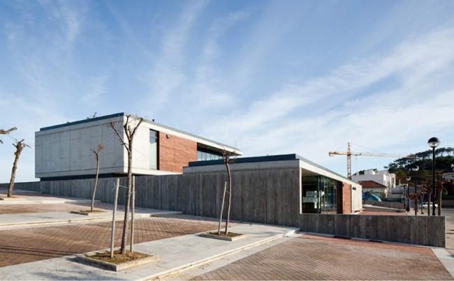 romero-soto-architects-el-centro-de-surf-de-somo