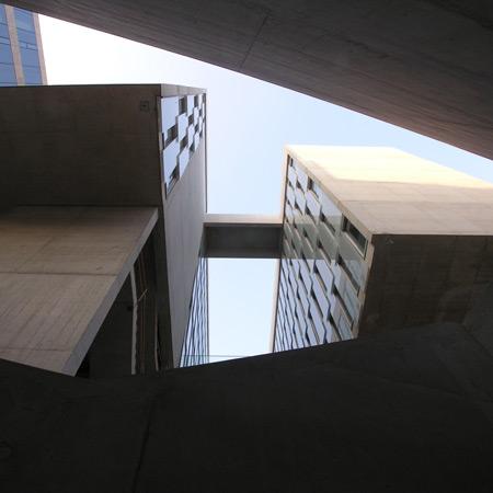 architects-universita-luigi