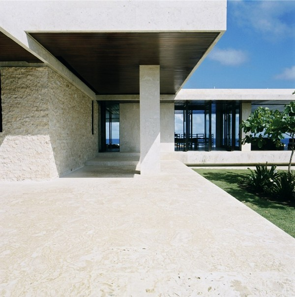 casa-kimball_dominican-republic_by-rangr-studio_5
