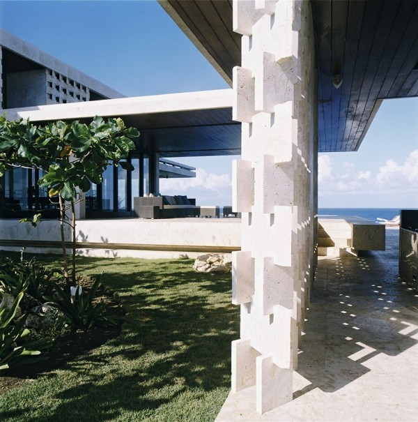 casa-kimball_dominican-republic_by-rangr-studio_6
