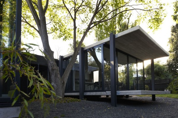 Elm-and-Willow-House-by-Architects-EAT-11