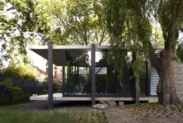 Elm-and-Willow-House-by-Architects-EAT-12