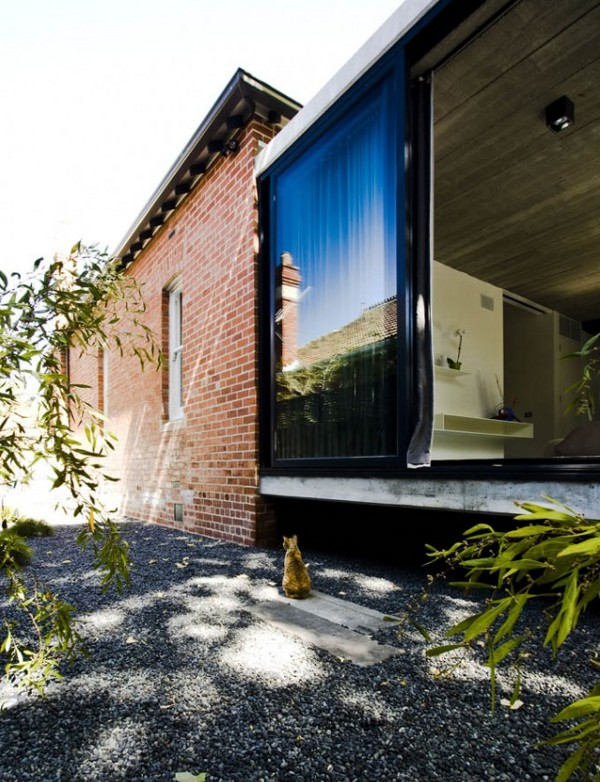 Elm-and-Willow-House-by-Architects-EAT-23