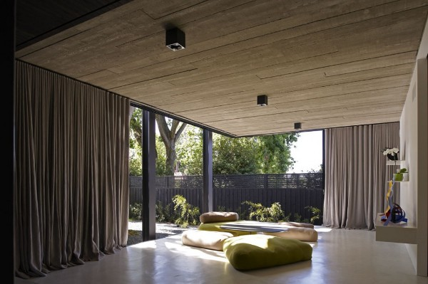 Elm-and-Willow-House-by-Architects-EAT-3