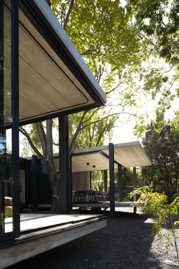 Elm-and-Willow-House-by-Architects-EAT-4