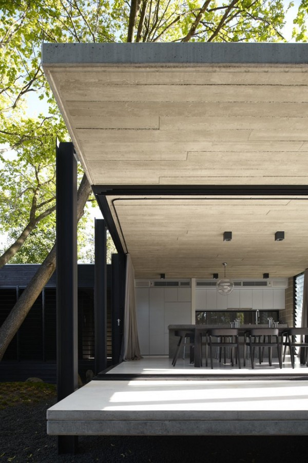 Elm-and-Willow-House-by-Architects-EAT-6