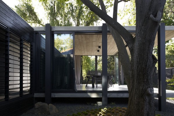 Elm-and-Willow-House-by-Architects-EAT-7