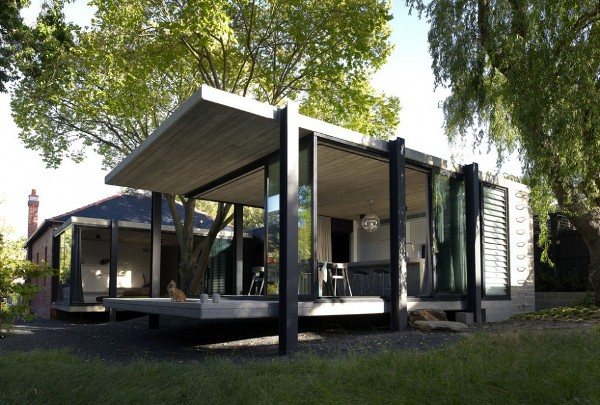 Elm-and-Willow-House-by-Architects-EAT-9