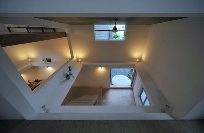 House-T-by-Hiroyuki-Shinozaki-6