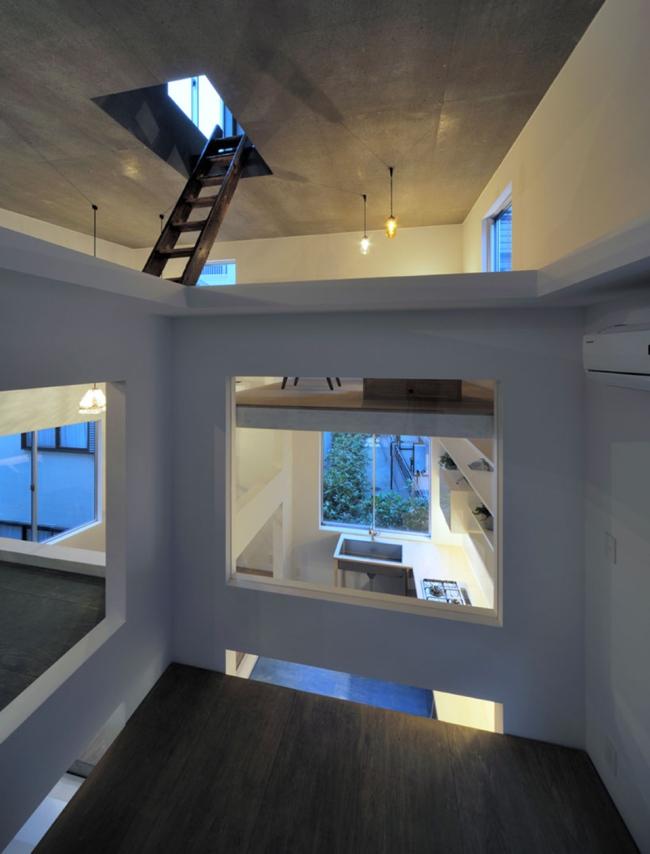 House-T-by-Hiroyuki-Shinozaki-7