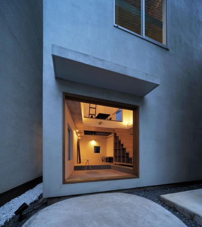 House-T-by-Hiroyuki-Shinozaki-9