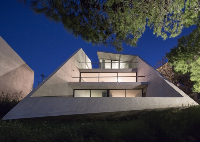 Residence-in-Kallitechnoupolis-by-tense-architecture_ss_6