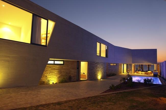 51089fc2b3fc4b276d000179_paracas-house-rrmr-arquitectos_casa_paracas_-_arq-roberto_riofrio_arq-micaela_rodrigo_-_fotografo_javier_larrea_-_0021-1000x666