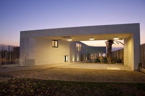 5108a066b3fc4b276d00017d_paracas-house-rrmr-arquitectos_casa_paracas_-_arq-roberto_riofrio_arq-micaela_rodrigo_-_fotografo_javier_larrea_-_003-1000x666