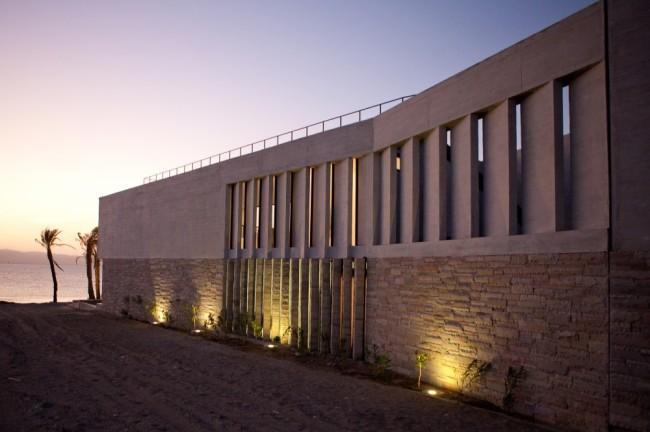 5108a0c0b3fc4b276d000181_paracas-house-rrmr-arquitectos_casa_paracas_-_arq-roberto_riofrio_arq-micaela_rodrigo_-_fotografo_javier_larrea_-_004-1000x666