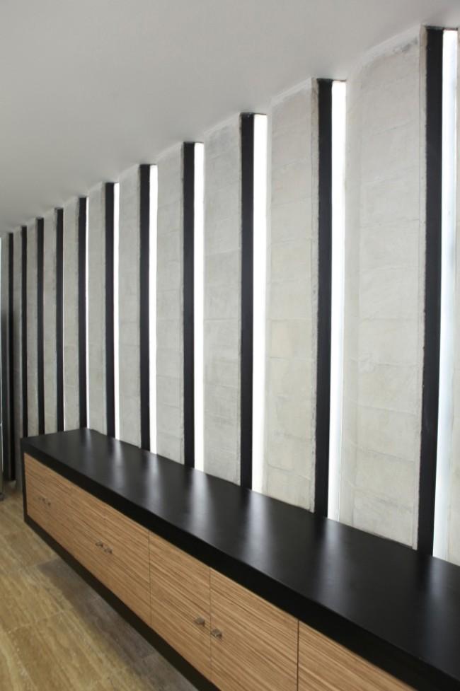 5108a5dab3fc4b276d0001c2_paracas-house-rrmr-arquitectos_casa_paracas_-_arq-roberto_riofrio_arq-micaela_rodrigo_-_fotografo_javier_larrea_-_11-665x1000