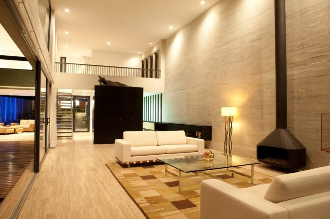 5108a5dcb3fc4b276d0001c3_paracas-house-rrmr-arquitectos_casa_paracas_-_arq-roberto_riofrio_arq-micaela_rodrigo_-_fotografo_javier_larrea_-_010-1000x665