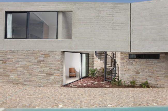 5108a72eb3fc4b276d0001d1_paracas-house-rrmr-arquitectos_casa_paracas_-_arq-roberto_riofrio_arq-micaela_rodrigo_-_fotografo_javier_larrea_-_13-1000x666