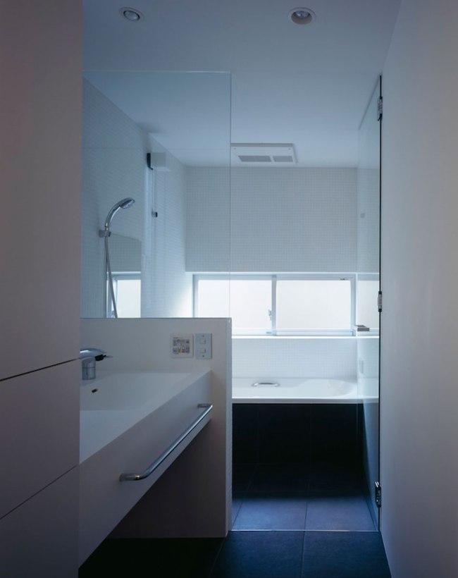 apollo-architects-and-associates-tepe-designboom-10