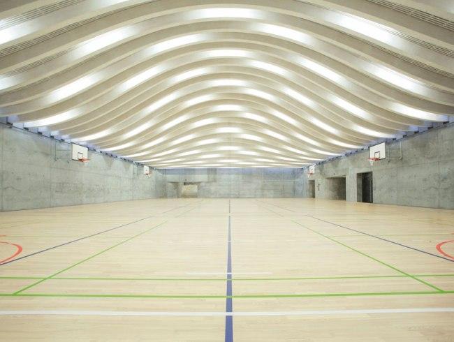 BIG-architects-gammel-hellerup-gymnasium-GHG-junckers-industrier-designboom-05