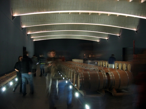 Bodegas-Darien-Winery-4