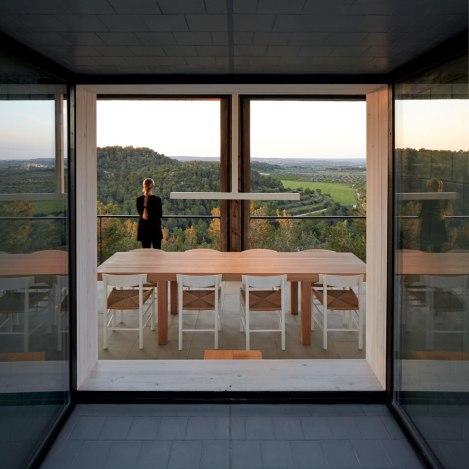 pezo-von-ellrichshausen-casa-pezo-solo-houses-spain-designboom-26