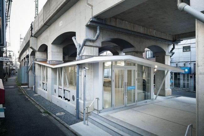 Site-D_architettura-reincarnata