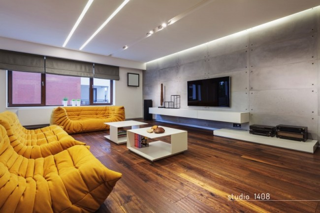 V-Apartment-02-800x533