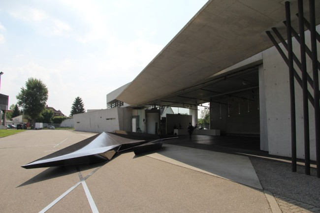 zaha-vitra-fire-station-20-year-anniversary-designboom00