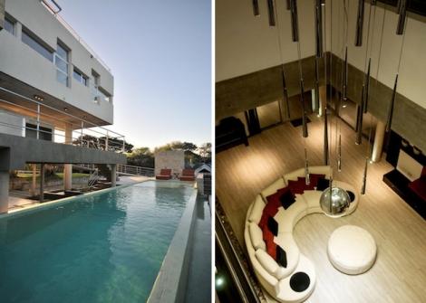 Impressive-Wanka-Residence-by-Estudio-Galera-1