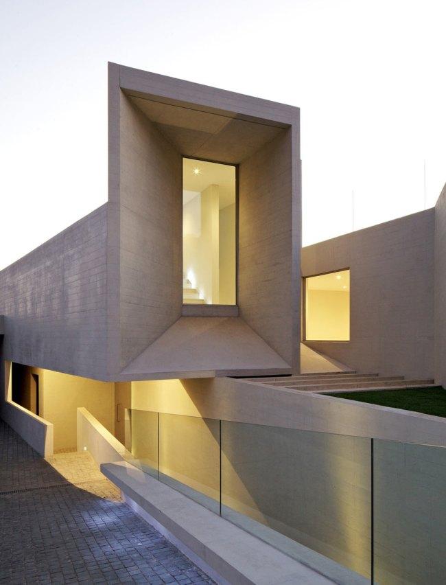 MR-Marcelo-Rios-House-Gonzalo-Mardones-Viviani-1