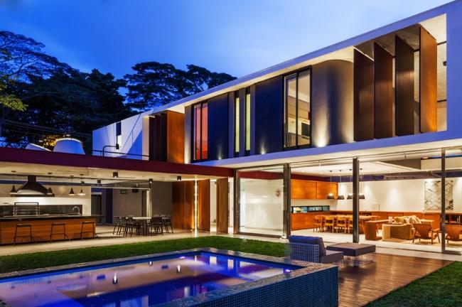 planalto-house-FCstudio