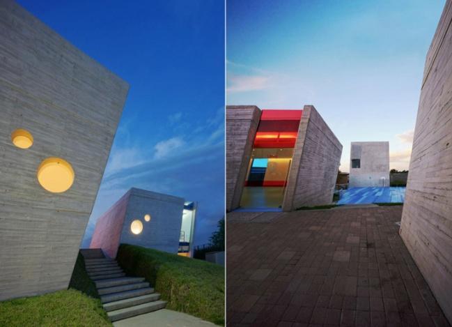 Broissin-Architects-Green-Hills-10